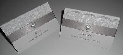 Invitations by Sarah Jane