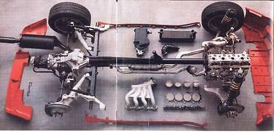 Los Angeles Auto Parts