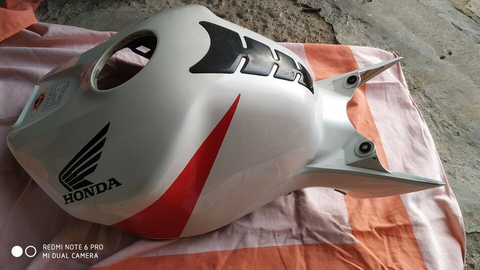 Carenature honda cbr 1000rr 2004-2006 04-06 originali