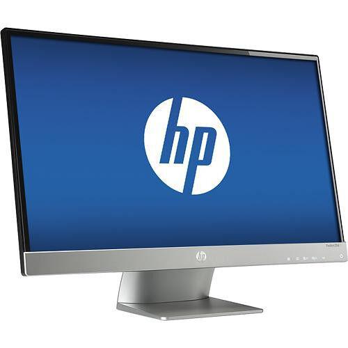 Top 10 Computer Monitors | eBay