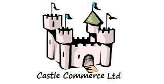castle-commerce-ltd