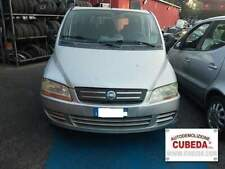 Ricambi Fiat Multipla 1.6 16V Natural Power - 2005