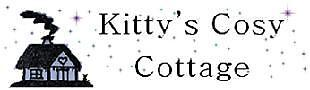 Kitty's Cosy Cottage