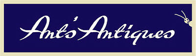 Anthony Antiques