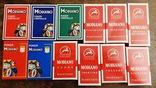 Carte - Giochi e mazzi di carte