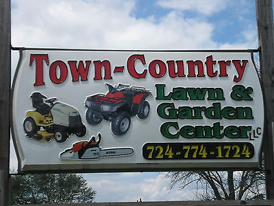 TownCountryLawnAndGarden