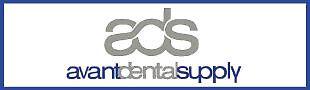 Avant Dental Supply LLC