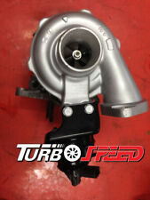 Turbo Rigenerato Chevrolet Captiva 2.2 D 184cv