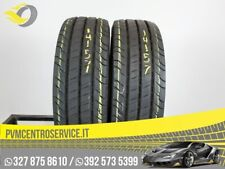 Gomme Usate 215 70 15C Continental 14175