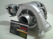 Turbo Nuovo originale Chevrolet 2.0 150cv