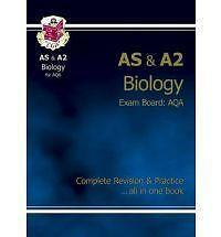 AS-A2-Level-Biology-AQA-Complete-Revision-Practice-by-CGP-Books-Paperback