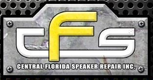Central_Florida_Speaker