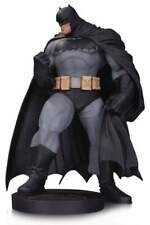 Dc Direct Dc Des Ser Batman By Andy Kubert Mini St Statua