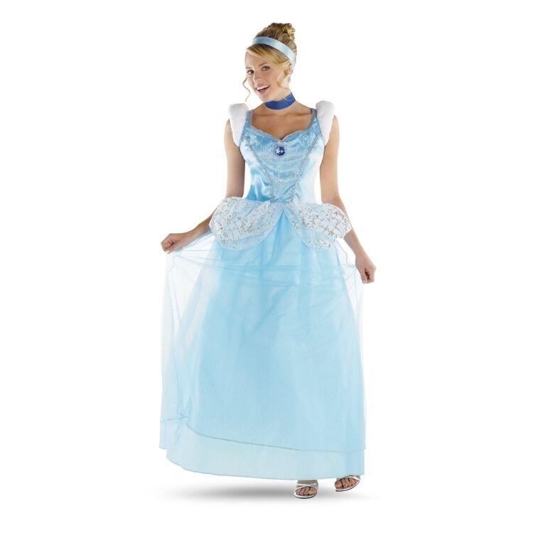 10 Tipps zum Kauf von richtigen Kostümpaketen
