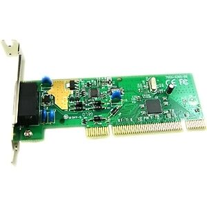 Top 5 Voice Interface Cards
