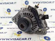 Alternatore kia carnival 2a serie (06/06>)