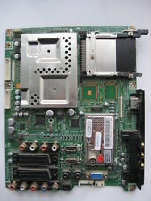 Scheda madre mainboard bn41-00813e-mp1.0