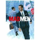 Mad Men: Season 6 (DVD, 2013, 4-Disc Set)