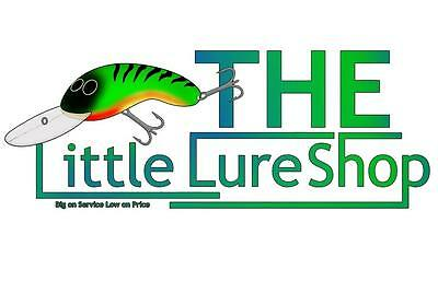 the_little_lure_shop