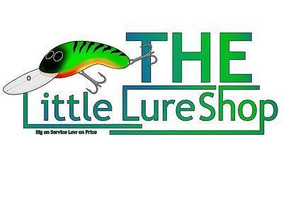 the_little_lure_shop