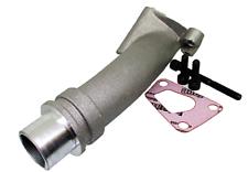 Collettore Polini carburatore mm.24 Vespa PKXL ETS 215.0162