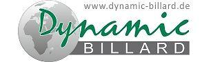 Dynamic Billard Special