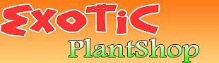 exoticplantshop