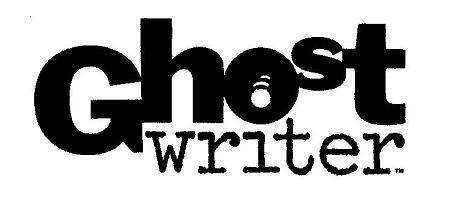 Ghost writer romanzi, biografie, ghostwriter