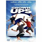 Grown Ups 2 (DVD, 2013, Includes Digital Copy; UltraViolet)