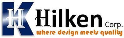 Hilken Corp