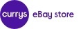 Currys Seller logo