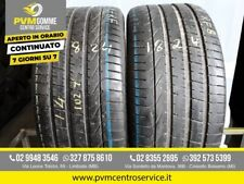 Gomme usate 275 35 20 102y pirelli