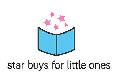 Star Buys for Little Ones