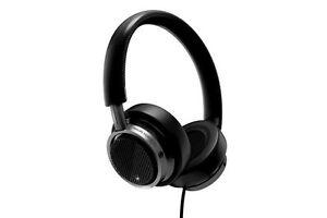 Top 5 Philips Headphones