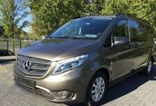 Mercedes-Benz Vito 116 CdI Tourer Select EXtra Lang