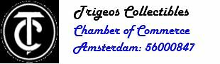trigeos