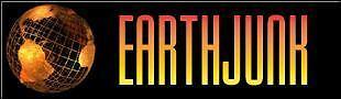 EARTHJUNK