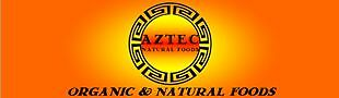 Aztec Natural Foods