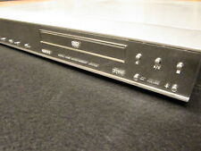 Dvd digital home theater system hitachi htdk170