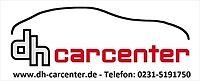 DH-Carcenter