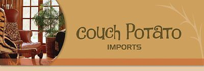 Couch-Potato-Imports