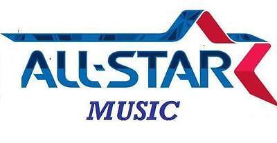 allstarmusicandpercussion