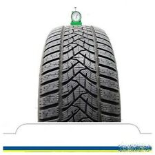 Gomme 215/55 R16 usate - cd.9660