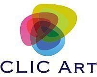 CLIC-Art