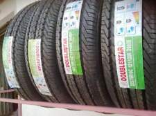Kit di 4 gomme 225/75/16 C Doublestar