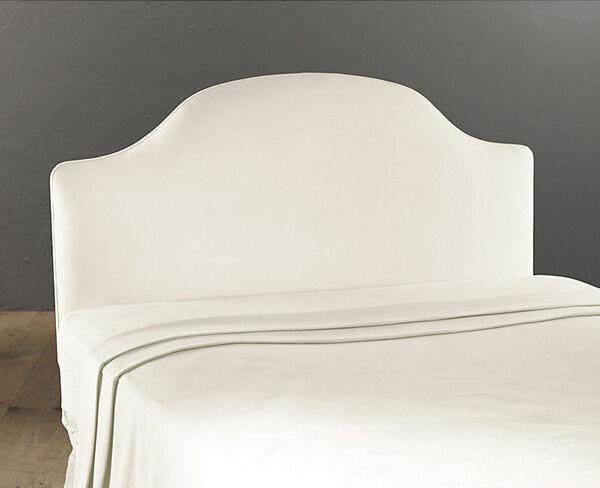 schlafen sie gut tipps zum kauf von futonsofas und matratzen ebay. Black Bedroom Furniture Sets. Home Design Ideas