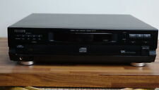 Lettore CD Philips CDC 751