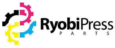 RYOBI PRESS PARTS