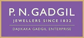 P.N.Gadgil Jewellers