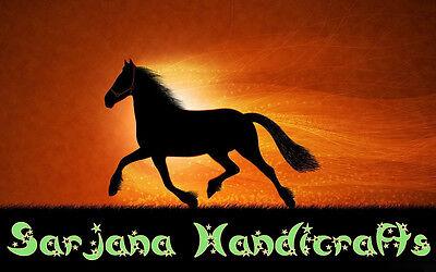 Sarjana Handicrafts
